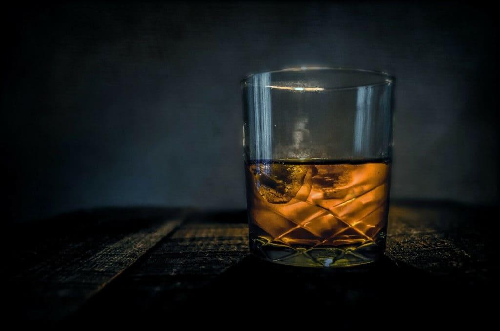 Lekkere drankjes op jouw feest