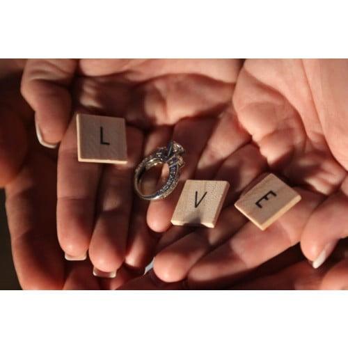 25 jaar getrouwd feest ideeën