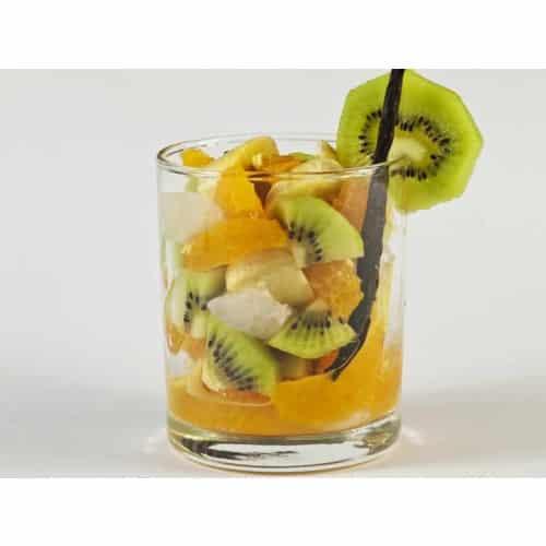 Alcoholvrij feest organiseren, onze tips
