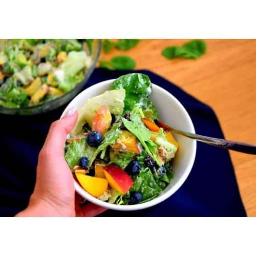 Veganistische snacks, onze tips