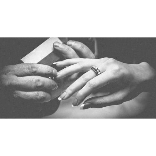 Het perfecte verlovingsfeest organiseren