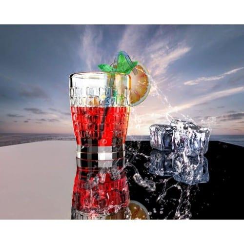 Drankjes koud houden op je feest, onze 10 tips
