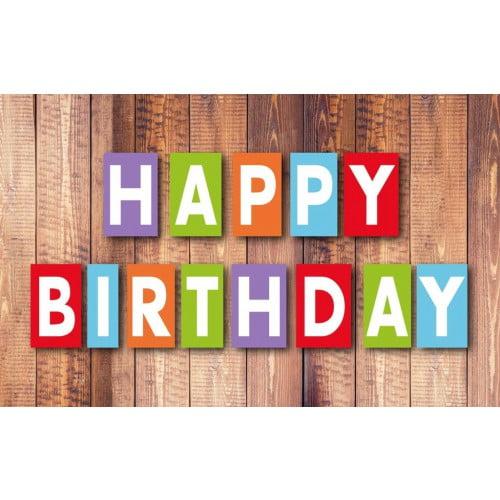 4 beste sites voor gratis verjaardagskaarten