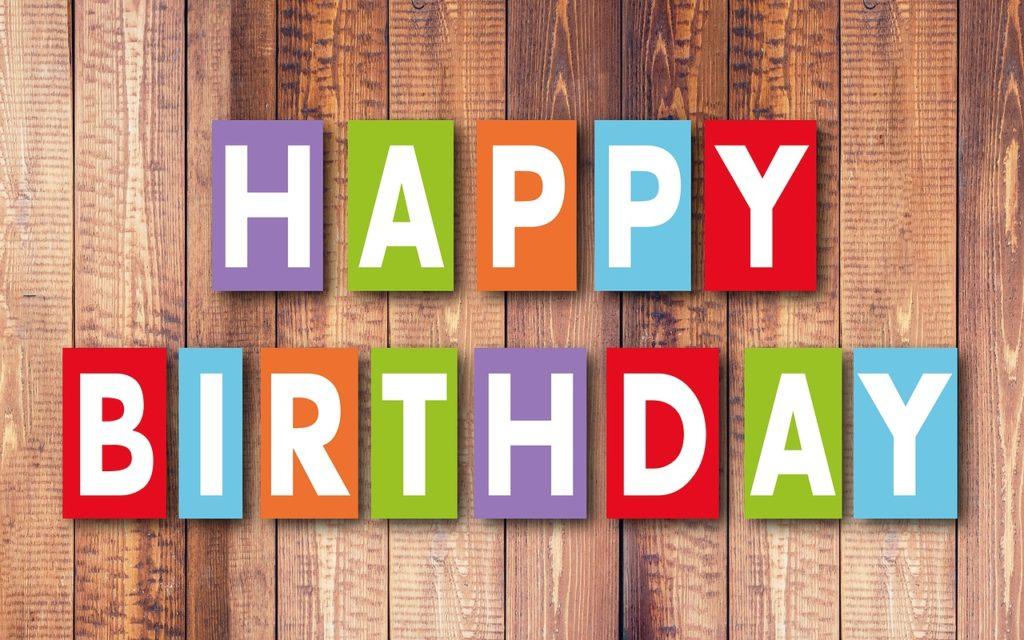 4 Beste Sites Voor Gratis Verjaardagskaarten Gallant More