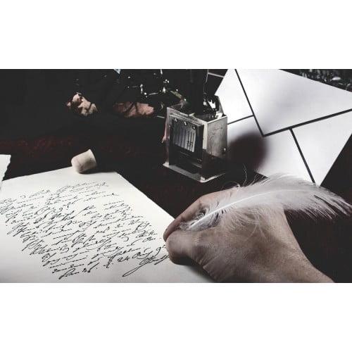 De beste websites voor verjaardag gedichten