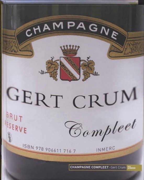 Champagne-Compleet-de-wijn-de-steek-–-van-Gert-Crum