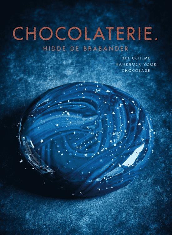 Chocolaterie van Hidde Brabander