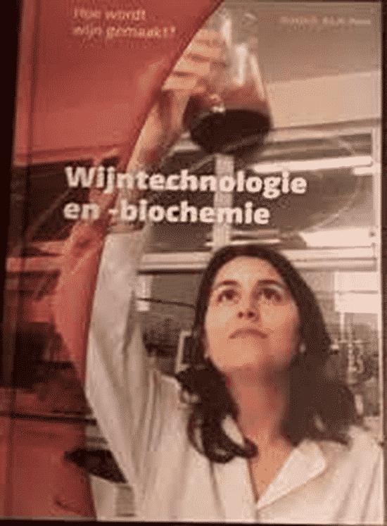 Hoe wordt wijn gemaakt van R. Pierik