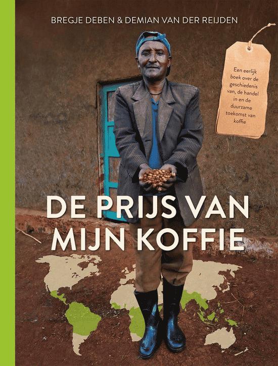 Demian van der Reijden & Bregje Deben