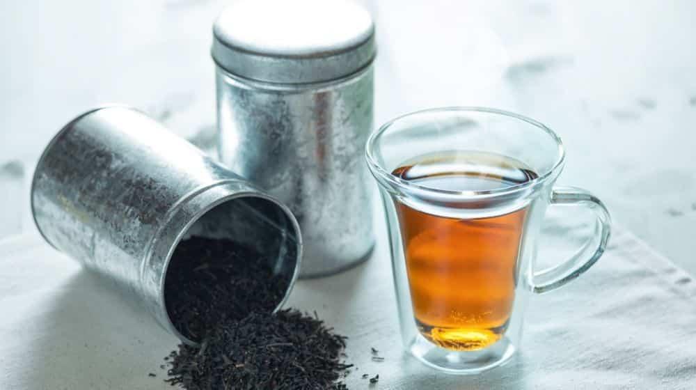 Wat is een thee proeverij: onze uitleg!